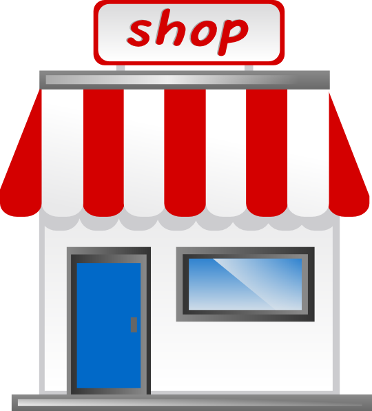 store-window-clipart-johnjonesshop-hi