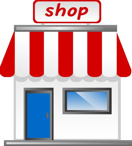 store-window-clipart-johnjonesshop-hi